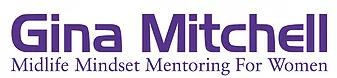 Midlife Coaching for Women