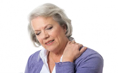 Do You Have More Pain Now That You Are In Menopause?