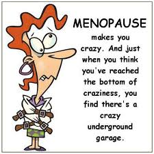 menopause-crazy
